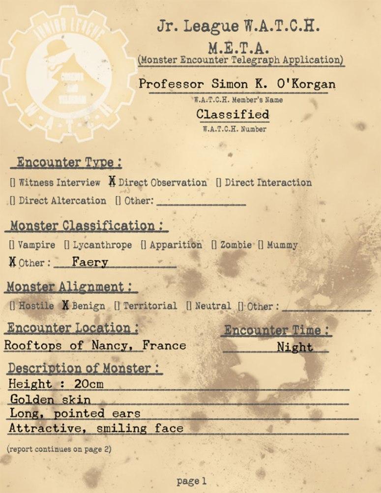Korgan-META-Page1