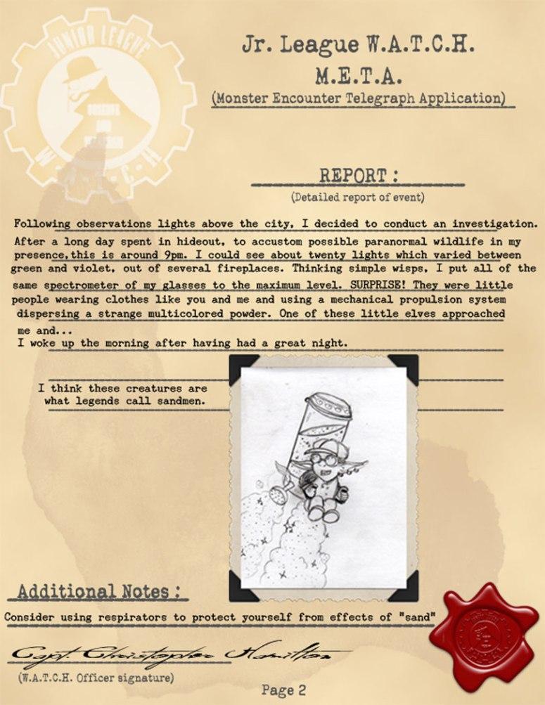 Korgan-META-Page2