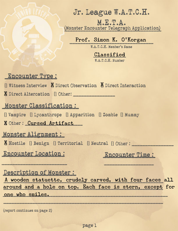 Korgan-META2-Page1