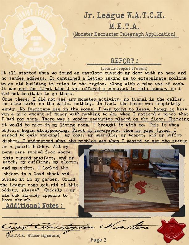 Korgan-META2-Page2